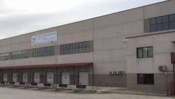 飞鹰物流联手ASM打造西班牙精品海外仓
